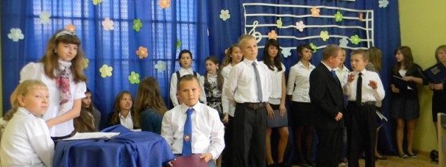 2011 Dzie Edukacji