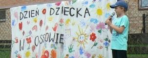 2013 Dzien Dziecka