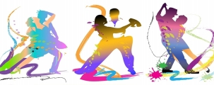 2013 Turniej Tanca 01