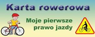 Karta Row 01