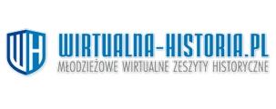 Logo Hist