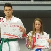 2016 12 Ossów Karate 03