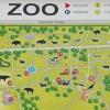 2018 05 21 Zoo 00