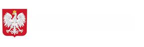SPOssów