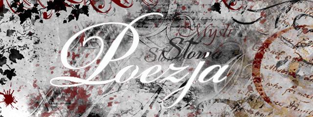 2015 Poezja Logo