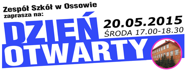 2015 Logo Kopia