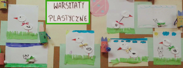 2016 03 Warsztaty