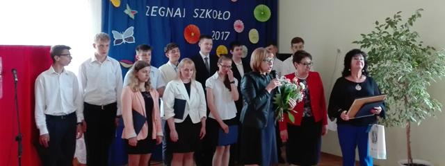 2017 06 Zakończenie