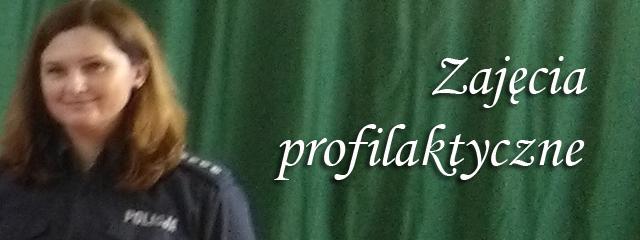 2018 03 Profilaktyka